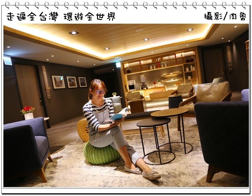 nEO_IMG_19.jpg
