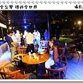 nEO_IMG_30.jpg