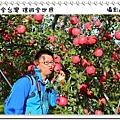 nEO_IMG_75.jpg