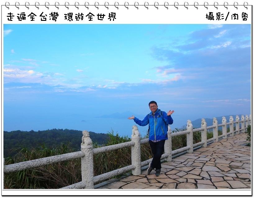 nEO_IMG_10.jpg