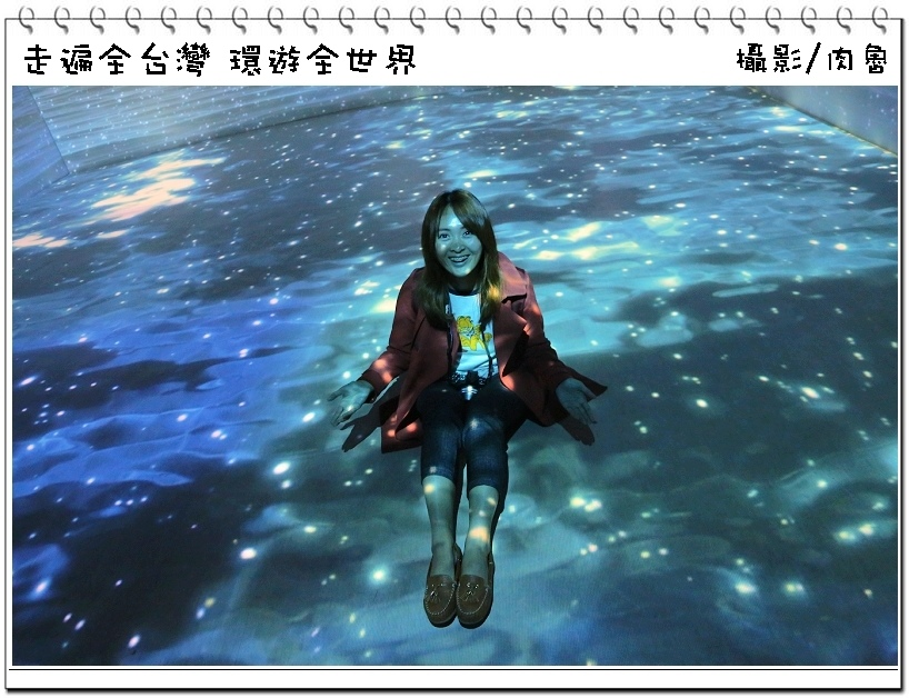 nEO_IMG_26.jpg