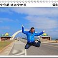 nEO_IMG_3.jpg