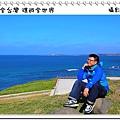 nEO_IMG_8.jpg