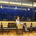 nEO_IMG_32.jpg