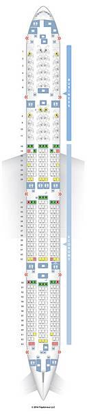 Air_Canada_Boeing_777-300