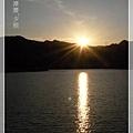 Tanyao_01.jpg