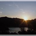 Tanyao_02.jpg