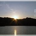 Tanyao_10.jpg