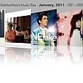 2011_Music_Box_001_005.jpg
