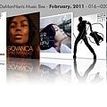 2011_Music_Box_016_020.jpg