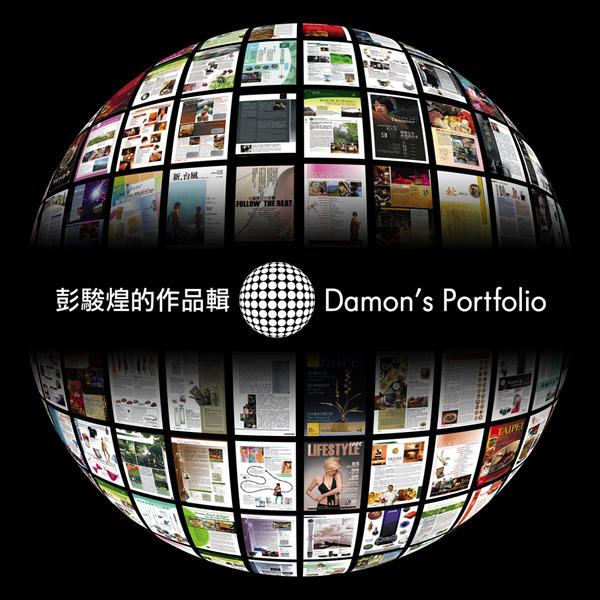 2003~2006 02.jpg