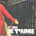 Paris, Je T'aime.jpg