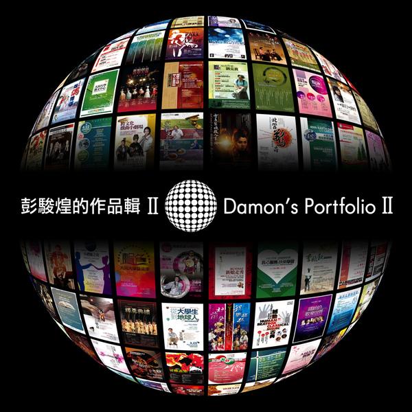 2007~2010 02.jpg