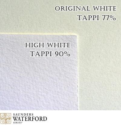 highwhite.jpg