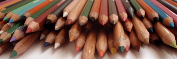 main-pencilshot.jpg