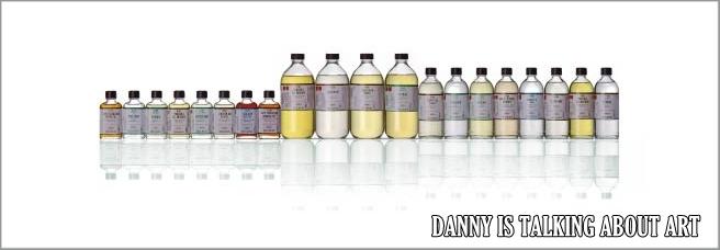 oil_index_01.jpg