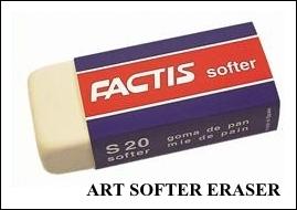 factis_S20.jpg