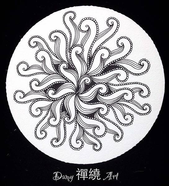 Octoleg-3-damy-1