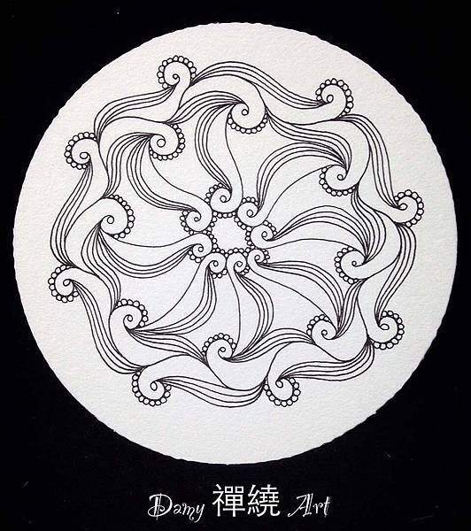Octoleg-4-damy-1