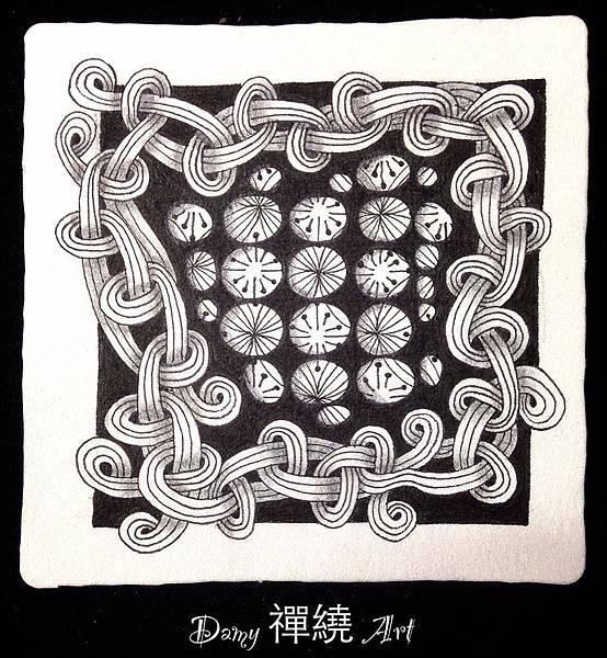 RATTANGLE-2-damy