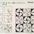 Damya-damy-2.JPG