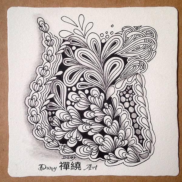 D'RUA -damy-2.JPG