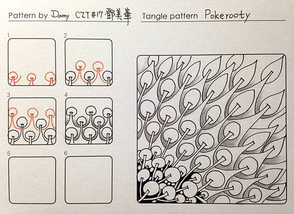 Pokerooty-1-damy.JPG