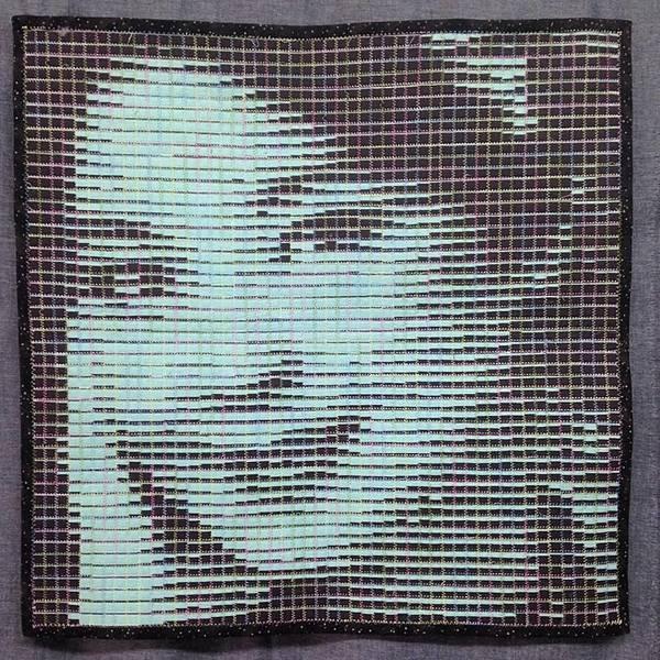 damy-Teresa Teng-3.jpg