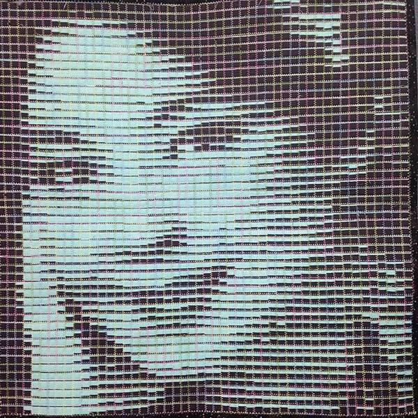 damy-Teresa Teng-1.jpg