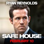 safehouse_buddyicon_150x150_2.jpg