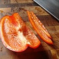 Food Pix123.jpg