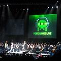 另類的電玩演唱會