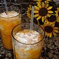 泰國冰紅茶