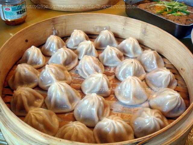 農曆生日大餐