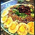 Okonomiyaki Noodle.JPG