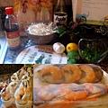 Food Pix106.jpg