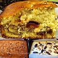 Food Pix93.jpg