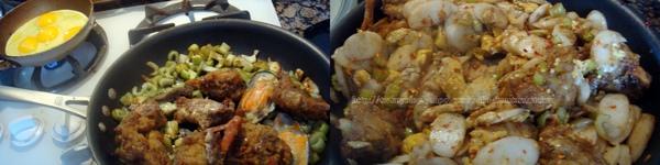 Food Pix107.jpg