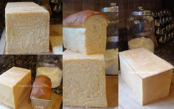 Honey Buttermilk Bread.Collage.jpg