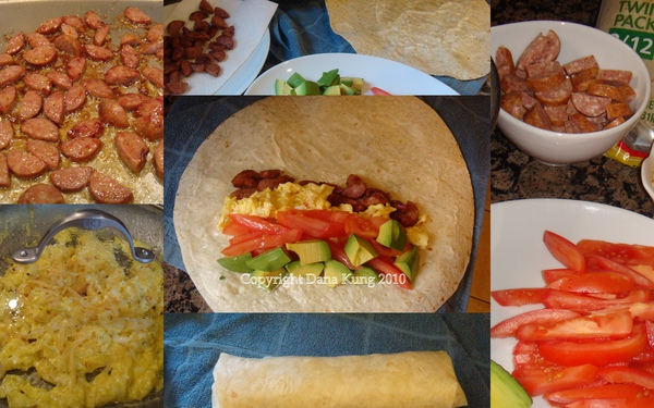 Breakfast Burrito.Collage.jpg
