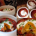 Poached Eggs in Tomato.jpg