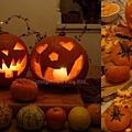 Pumpkin.Collage.jpg