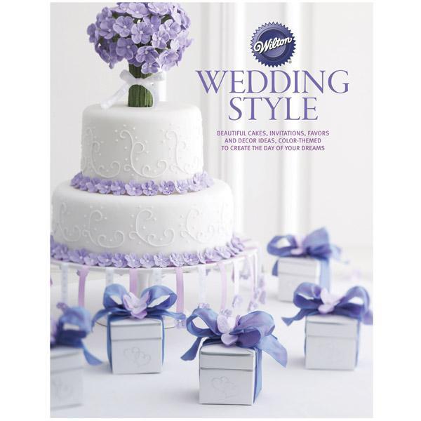 Wilton Cake.jpg