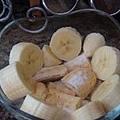 Food Pix40.jpg