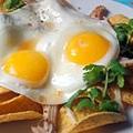 Food Pix41.jpg