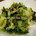 Food Pix67.jpg