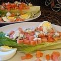 Food Pix119.jpg