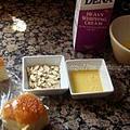 Food Pix118.jpg