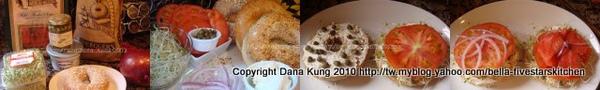 Food Pix20.jpg