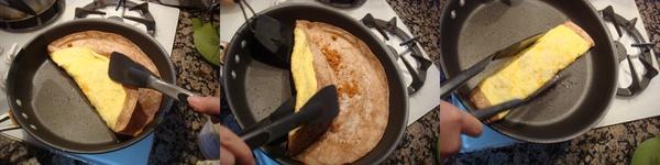 Food Pix33.jpg